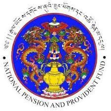 National pension and Provident Fund